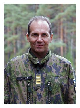 Kuva2 Matti Eskola_veb