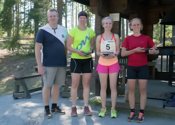 hh_naisten_kilpasarja-15