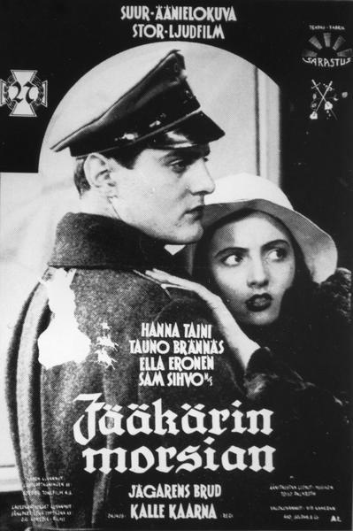 jaakarin_morsian_3