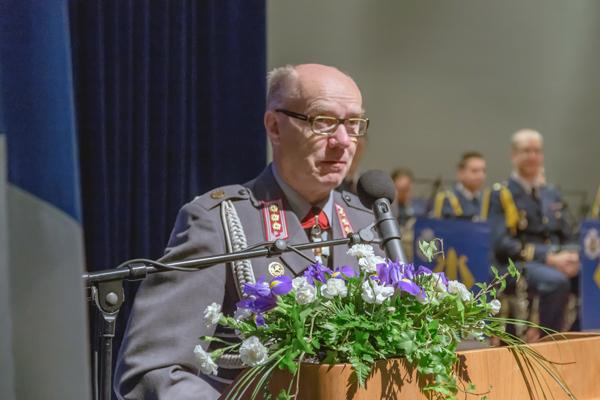 Pentti Väänänen
