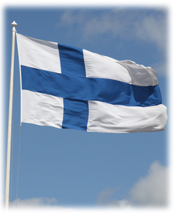 suomen_lippu_sikkura