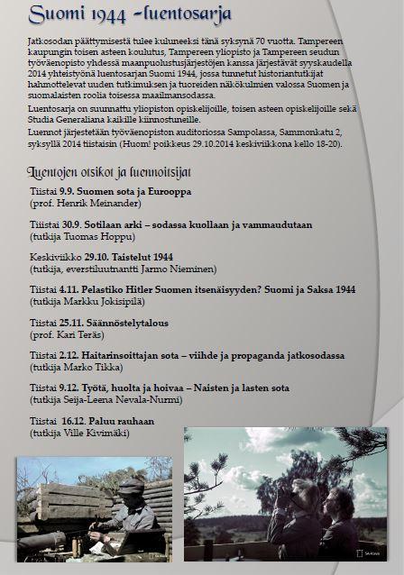 suomi_luentosarja